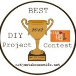 diy-contest-home-depot