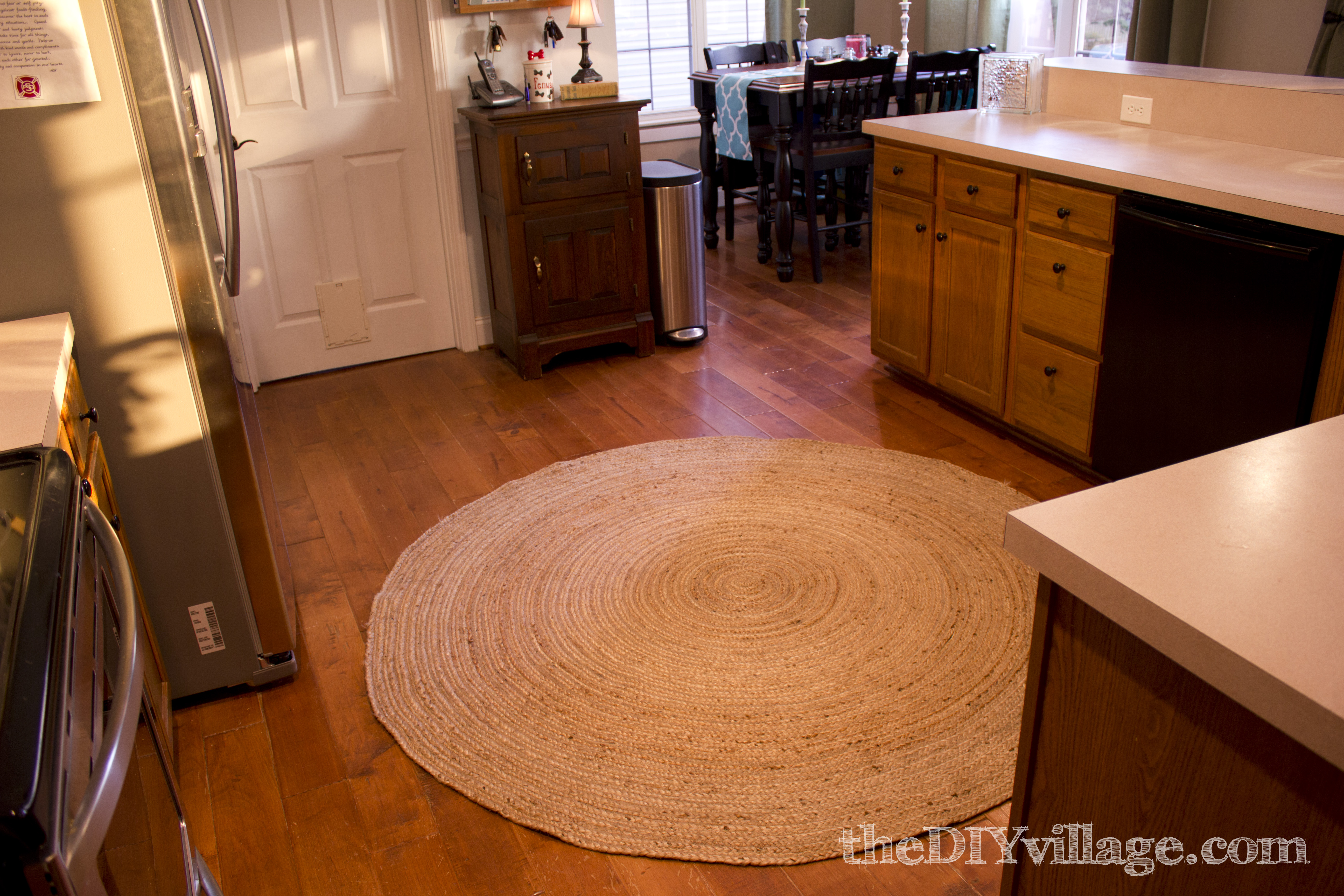 small editeestrela a image design comfort rugs to of stay area kitchen and rug warmth