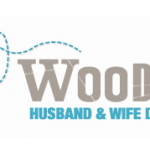 Guest Posting at Sew Woodsy