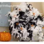 Halloween Decor - theDIYvillage