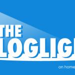 In the Blogtalk Bloglight