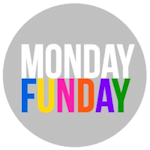 Monday Funday Link Party