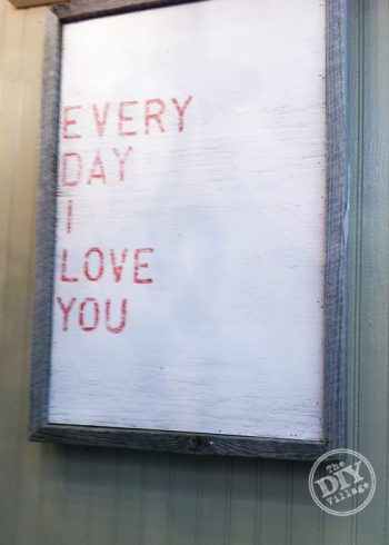 Every_Day_I_Love_You_Wall_Art
