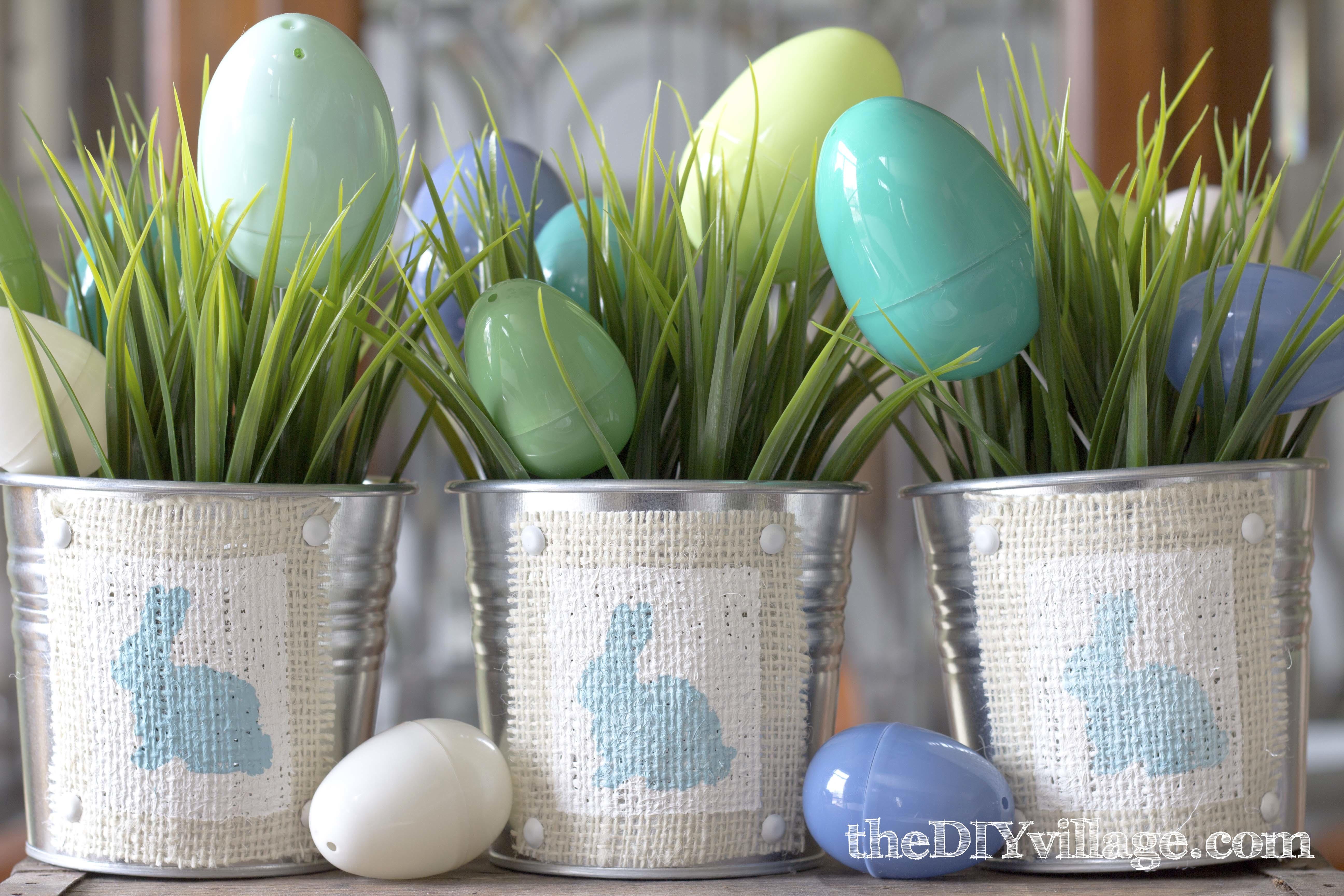 Easter_Bunny_Centerpiece.jpg