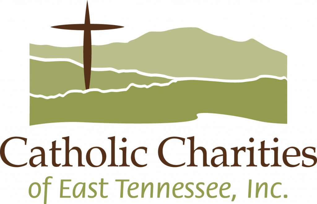 Catholic Charities of East TN