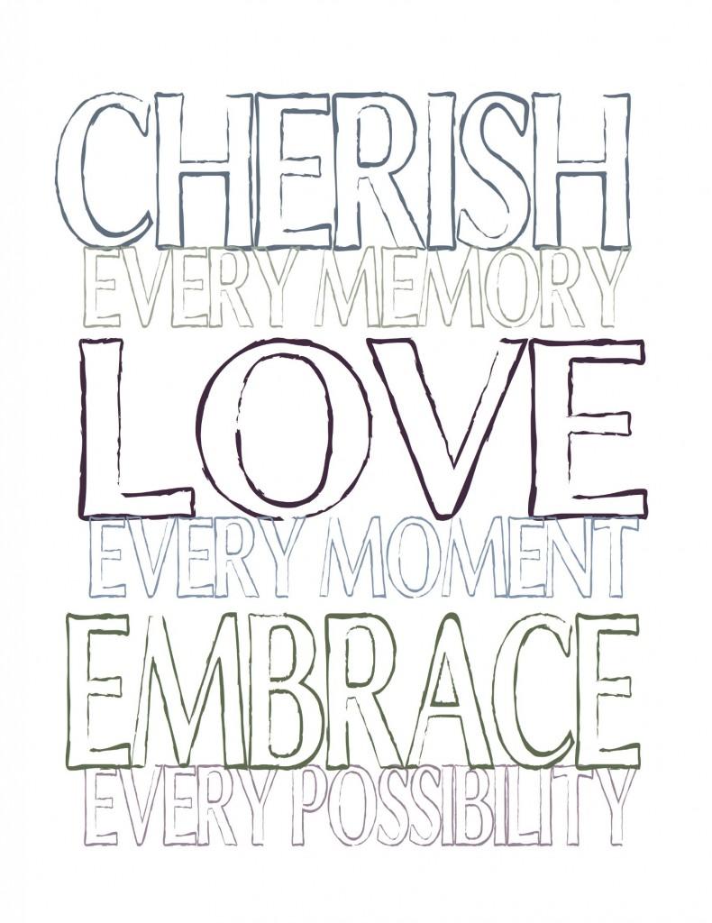 Cherish_2