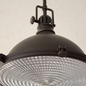 Kichler Pendant Light Lens