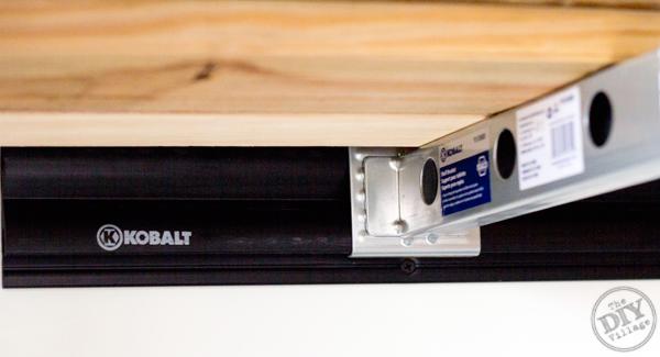 Kobalt K-rail