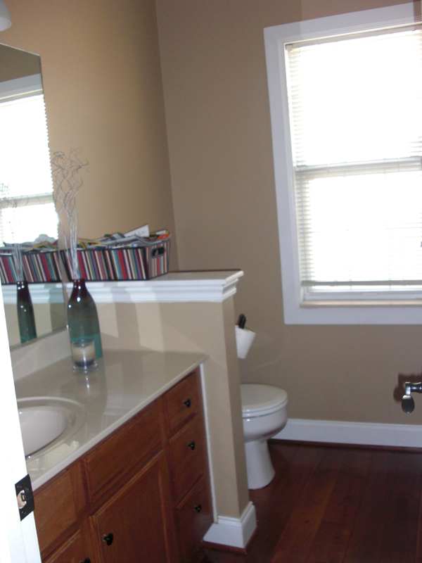 Pre-Makeover-Bathroom