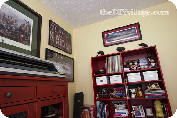 Man Cave-theDIYvillage-2