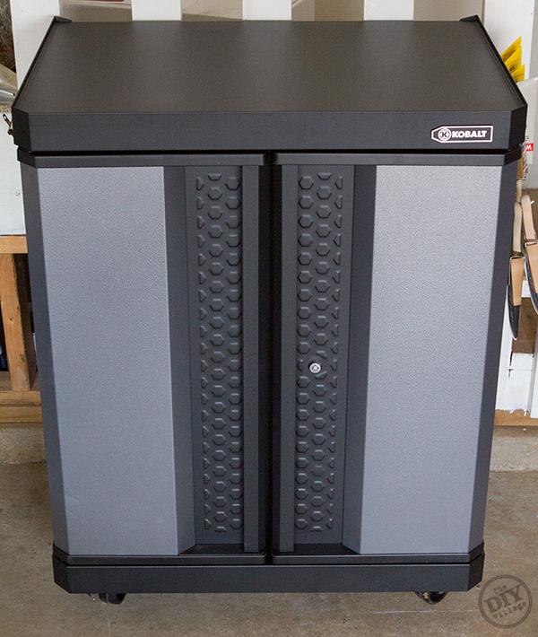 Kobalt-Multipurpose-Cabinet