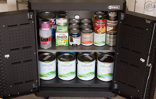 Quick-and-Easy-Paint-Storage