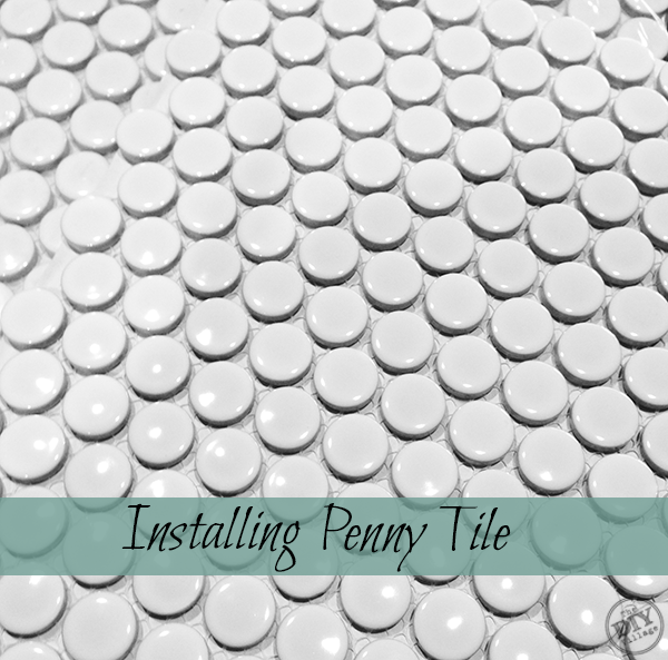 Installing-Penny-Tile-Feat