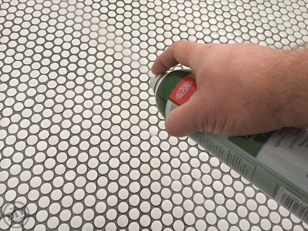 Sealing-Penny-Tile