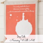 Drop Cloth Nursery Wall Art.jpg