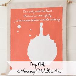 Drop Cloth Nursery Wall Art.jpg