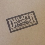 Duluth-Trading-Company-Thumbnail