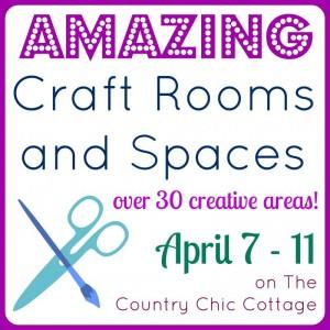 craftroomtourbutton_zps942885f3