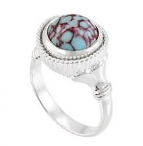 Mother's day gift ideas - Kameleon Ring