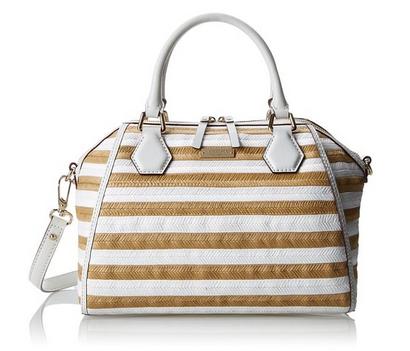 Kate Spade Handbag - Mother's day gift ideas