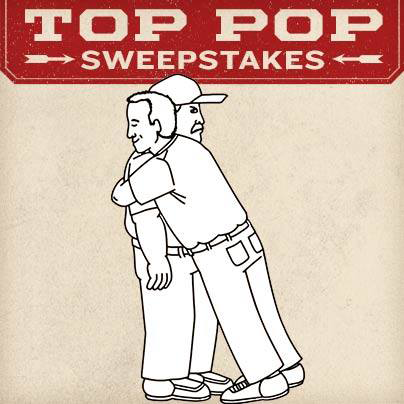 DTC-Top-Pop-Sweepstakes