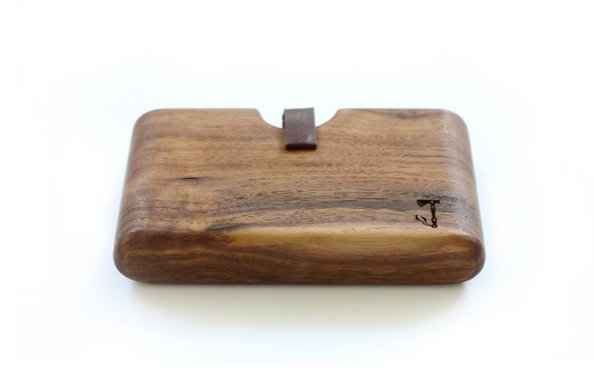 10 Father S Day Gift Ideas The Diy Village