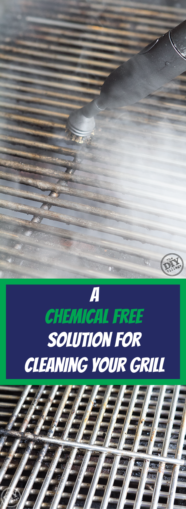 A-Chemical-Free-Solution-For-Cleaning-Your-Grill