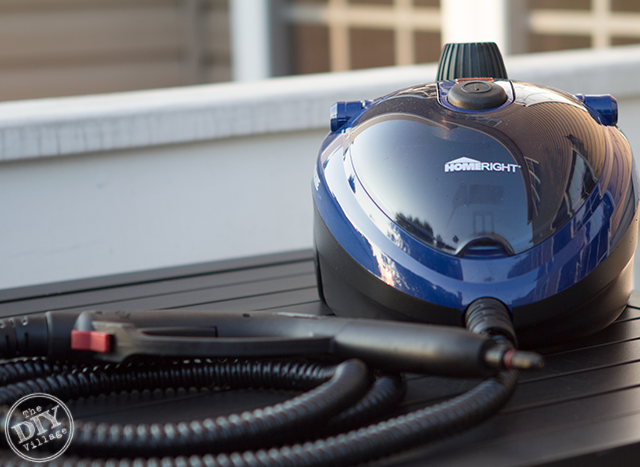 HomeRight-Chemical-Free-Grill-Cleaner