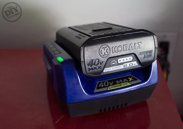 Kobalt-40V-Battery-Charger