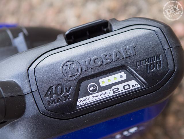 Kobalt-40V-Battery-Indicators