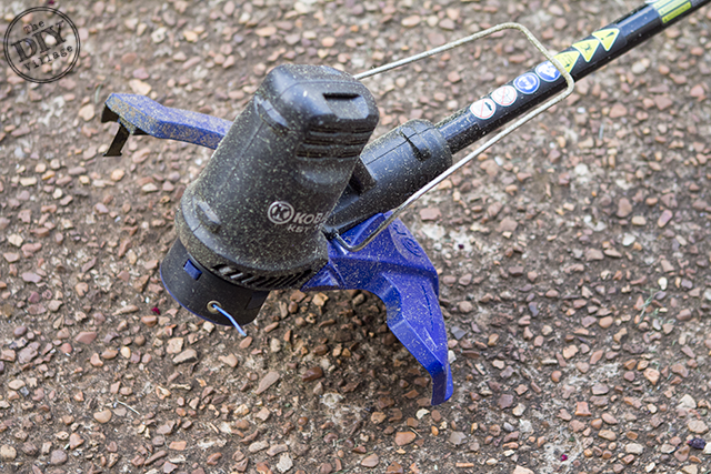 Kobalt-40V-String-Trimmer