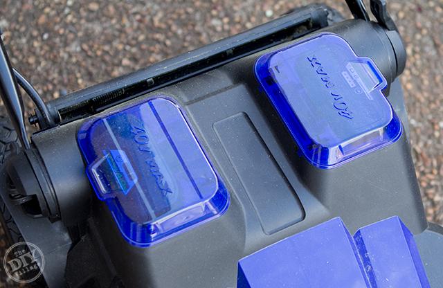 Kobalt-Dual-Battery-Mower