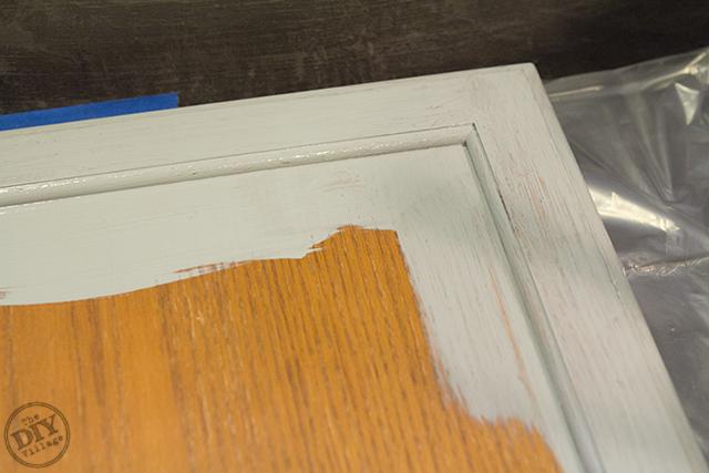 Painting-Cabinet-Doors