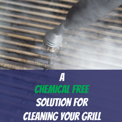 Steam-Clean-Your-Grill-Thumbnail