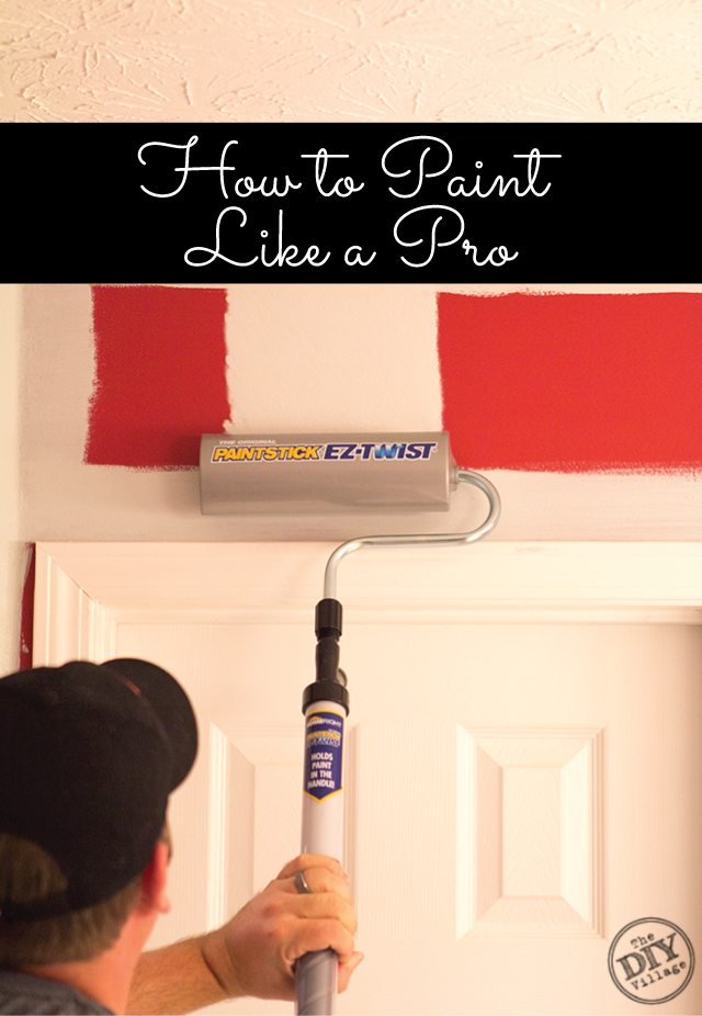 How-to-Paint-Like-a-Pro-Feat