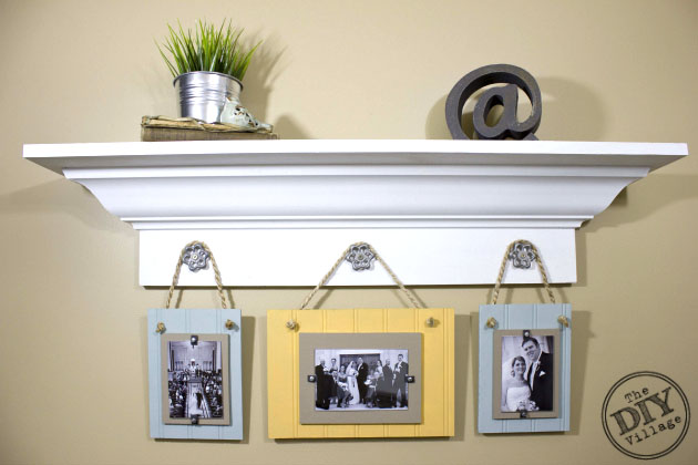 make frames for less than 14 cost of