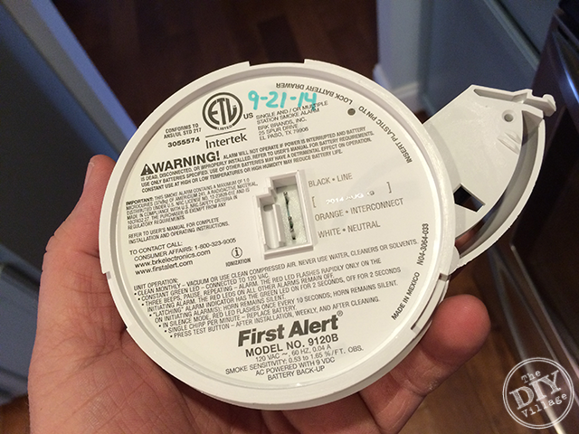 Replacing-Smoke-Alarms