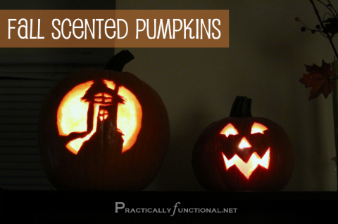 Scented-Pumpkins-480x319