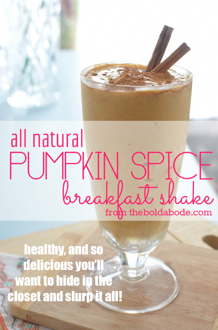 pumpkin-spice-breakfast-shake-pin1