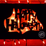 DIY-Lighted-Halloween-Sign-Thumbnail