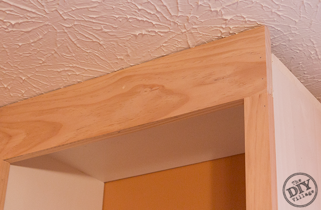 Built-In-Bookcase-Top