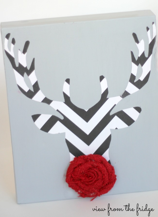 diy-reindeer-canvas12