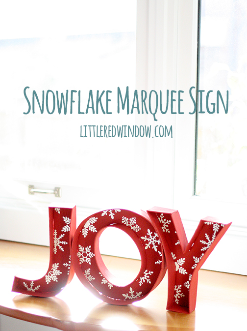 snowflake_marquee_sign_littleredwindow_012