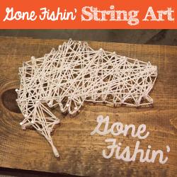 Gone-Fishin'-String-Art-Thumbnail