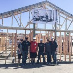 Get Involved With Lowe's and Habitat for Humanity