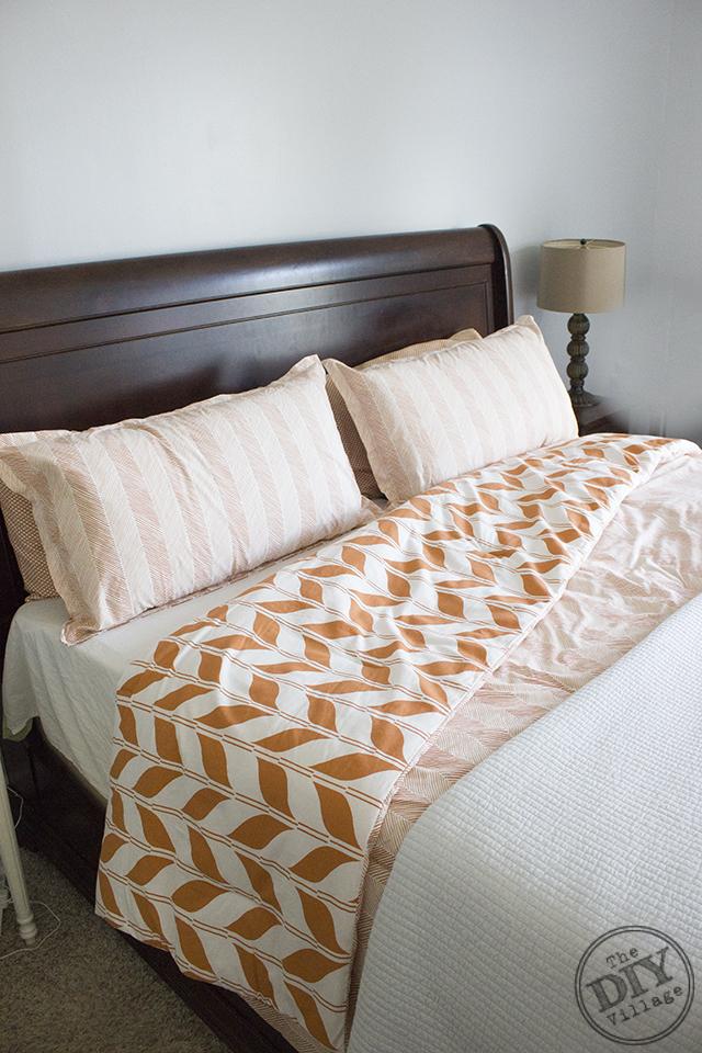 buy mattress near me hiring