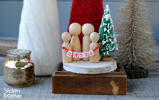 Christmas-wooden-family-featured