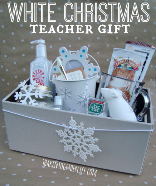 white-christmas-teacher-gift-shakentogether
