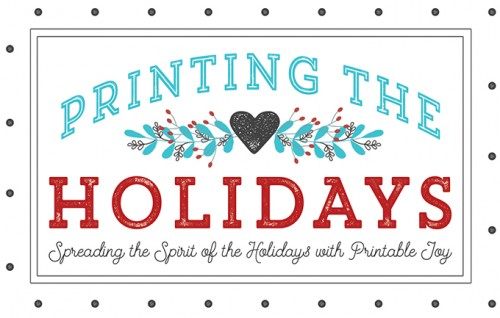Printing-The-Holidays-Blog-HopSM copy
