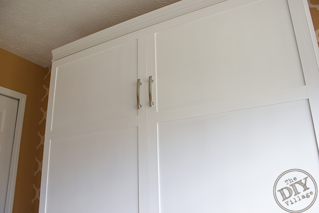 diy murphy bed hardware a